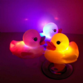 3 Pack Light Up Bath Duck Set,colour changing ducks,colour changing bath toys,cheap bath toys,bath ducks,childrens bath toys,bath toys,bath toys for toddlers,special needs bath toys,special needs bath games and toys